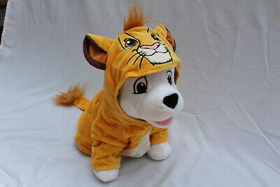 Disney Original König der Löwen