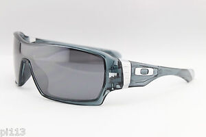 oakley pulse sunglasses australia  oakley offshoot polarized sport cycling surfing golf driving sunglasses 9190 05
