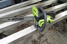 Poulan 2350 Chainsaw Kenwick Gosnells Area Preview