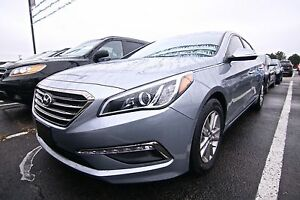 2017 Hyundai Sonata GLS, Backup Camera, Blind Spot Detection, Su