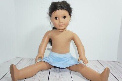 American Girl Josephine Doll, 53562, 3371, J03. Pleasant Company              #B