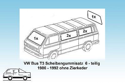 Schiebetürkontakt Zentralverriegelung Funkfernbedienung VW Bus T3 und T4 inkl