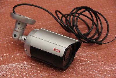 ABUS TVHD60010 / Full HD / HD-SDI / Überwachungskamera Hd-sdi