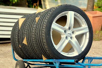 MERCEDES 20 Zoll Winter BRIDGESTONE Reifen Winterräder GLE ML W164 W166 AMG NEU◄