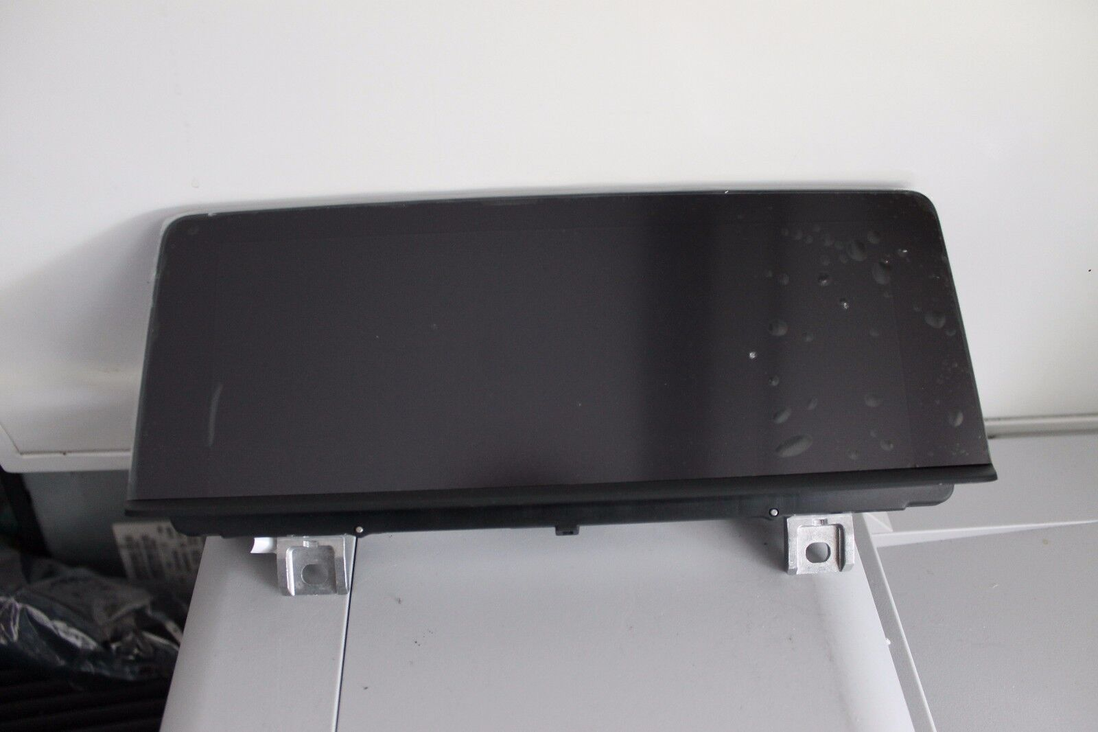 BMW 1er F20 F21 2er F22 F23 F87  Monitor Display LK CID 8,8 Professional NBT