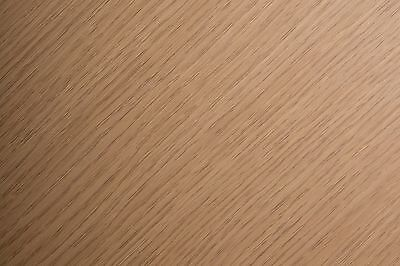 Rabatt Esszimmer-möbel (Möbelfolie Holzfolie Dekofolie Klebefolie HOLZ B5 Buche medium inkl 30% Rabatt)