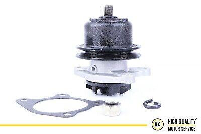 Water Pump For Kubota 15321-73032 L245 S2200 V1500