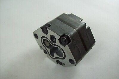 Nifty Boom Lift Pump 1.6cc Spx P16325 Factory Oem Part Fits Tm34mg