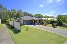 A STUNNING 4 YR OLD HOME, URGENT SALE REQUIRED! Bundaberg Surrounds Preview