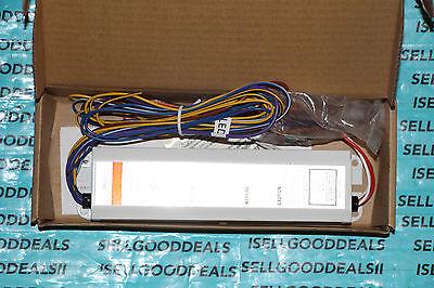 Best Lighting BAL500 Emergency Lighting Ballast For Fluorescent Lights