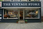 The Vintage Store Hamburg