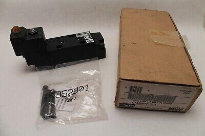 DV20-K-2 VA20 Section Seal Kit 391-1873-036 LOT of 50