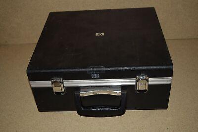 Hewlett Packard Hp Standard Air Capacitor 16381a 16382a 16384a 16383a