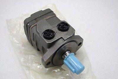 White Drive Products 200090a1115zaaaa Orbital Hydraulic Motor Spool Valve Type