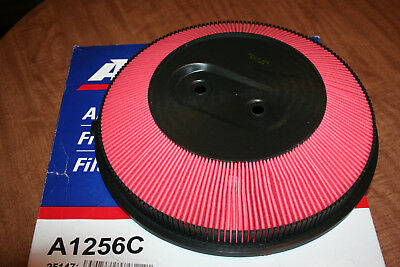New In Open Box ACDelco A1256C Air Filter Nissan Products 1995 2005 See Pix
