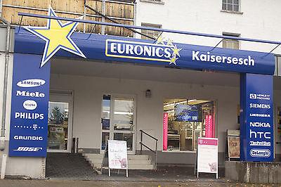 euronics-kaisersesch
