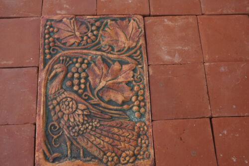 Batchelder Tile