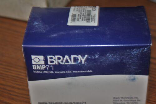 Brady Perma Sleeve Wire Marker Sleeve M71-375-1-344