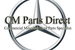 cm.parts_direct_wakefield