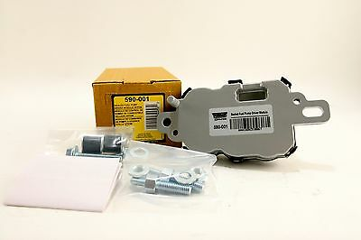 NEW Dorman 590-001 Fuel Pump Driver Module F150 Explorer W/ Mounting Bolts NIP