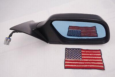 1993 Cadillac Allante Passenger Side Mirror OEM