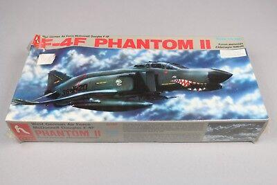 ZF300 Hobbycraft 1/72 maquette HC1303 mcdonnell douglas F-4F phantom II german