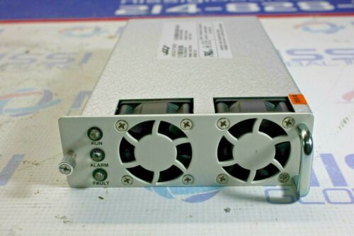 LINEAGE POWER EP0500_V  RECTIFIER POWER SUPPLY CC109163176