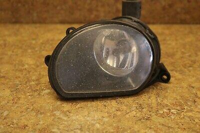 2007 2008 2009 AUDI Q7 4L - FRONT RIGHT PASSENGER FOG LIGHT 07 08 09