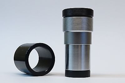 Zeiss Phako Ocular Eyepiece 464822-9902 Mint Condition