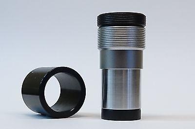 Zeiss Phako Ocular Eyepiece 464822-9902 Mint Condition