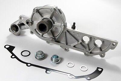 36 Einzel -, (BMW Vanos Einzelvanos E36 E34 M50 generalüberholt mit Montagesatz)