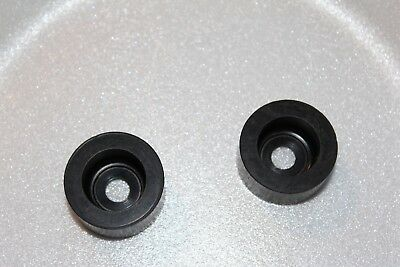 Stihl Rubber Buffer Foot For Ts 410ts420ts700ts800 Brand New.....two Pieces..