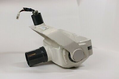 Used Belmont X-ray Head 071a