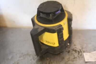 Leica Laser Level Rugby 810