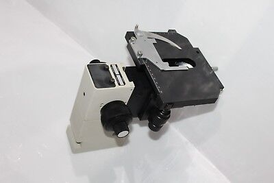 Spectra Tech 0049-005 Microscope Adjustment Alignment 10x N.a. 0.71