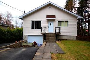 Maison - à vendre - Chertsey - 16706771