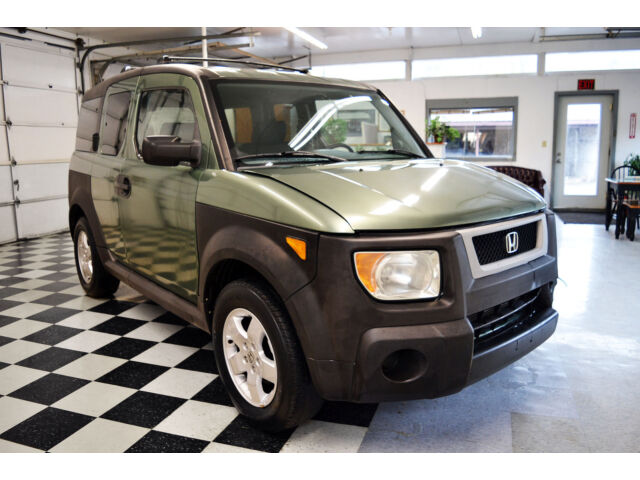 2005 4dr 4wd awd 4x4 auto certified rebuildable suv repairable damaged wrecked used honda. Black Bedroom Furniture Sets. Home Design Ideas