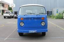 1977 Volkswagen Kombi Van/Minivan Alexandra Hills Redland Area Preview