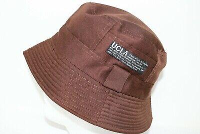 36e97752b Hats & Visors - Bucket Hat