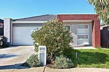 Wyndham Vale Manor lakes Area Rooms For Rent!!!!! Wyndham Vale Wyndham Area Preview