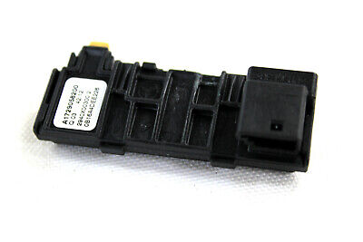 Temperature Sensor Mercedes A180 W176 Sensor Control Unit A1729058200 1-5-2