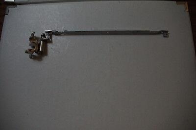 "Original LENOVO L420 14"" SCHARNIER Displayscharniere Hinge Hinges Rechts 04W1732 gebraucht kaufen  Berlin"