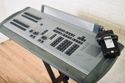 ETC Express 125 Lighting Control Console board excellent-church owned