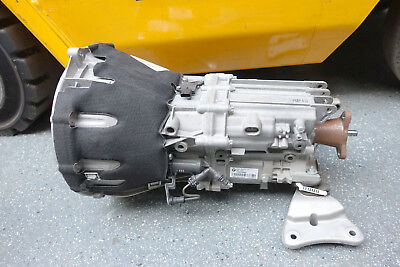 B46 Motor kaufen (gebraucht / Austausch) für BMW 2er