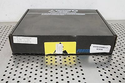 Haas PCB Processor   93-4000DH or 93-1083 SW 3.26