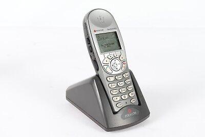 Polycom Spectralink 8030 Wte150 1849c-703x Wireless Handset