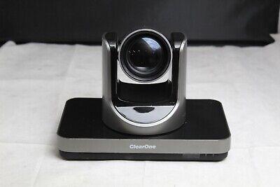 Clearone Unite 200 Ptz Video Conference Camera 910-2100-003