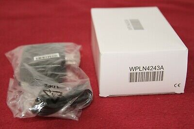 Motorola Trbo Impres Single Unit Charger Pmpn4137awpln4243a With 25009297001