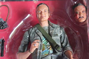 TERROR PLANET Action Figure (VIEW OTHER ADS) Kitchener / Waterloo Kitchener Area image 2