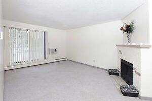 Clean & Comfortable 2 Bedroom with Balcony - (306)314-0214